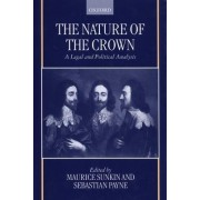 The Nature of the Crown by Maurice Sunkin