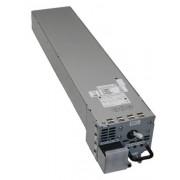 Cisco asr1001-pwr-ac-DC alimentazione