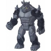 Figurina Hasbro Web City Rhino 15 Cm