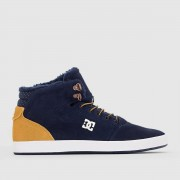"""DC SHOES Hohe Sneakers """"CRISIS HIGH WNT M SHOE NGL"""""""