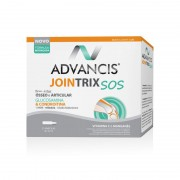 Advancis Jointrix SOS ampolas