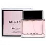 Givenchy Dahlia Noir 50ml Eau de Parfum für Frauen