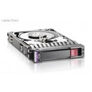 HP 600GB 12G SAS 15K rpm SFF (2.5-inch) SC Enterprise Hard Drive