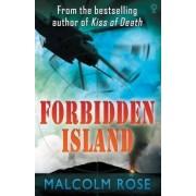 Forbidden Island by Malcolm Rose