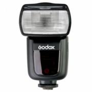 Godox V860N - blitz i-TTL pentru Nikon, numar director 58