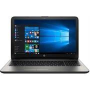 HP 15-AC108ni Series Notebook - Intel Core i7