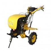 Motocultor ProGarden HS 1100B-2