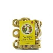 Pasta Smochine fara Seminte N4L Evergreen 300gr