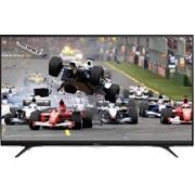 HiSense 65K5500UW 65 inch LED Backlit Ultra High