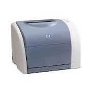 HP Laserjet 1500Lxi Printer Q2597A - Refurbished