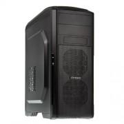 Antec GX500 Case Midi, Nero