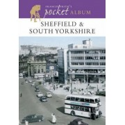 Francis Frith's Sheffield and South Yorkshire Pocket Album by Francis Frith