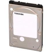 """HDD Laptop Toshiba MQ01ACF 500GB @7200rpm, SATA III, 2.5"""", 7mm"""