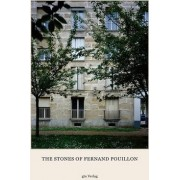 The Stones of Fernand Pouillon - an Alternative Modernism in French Architecture by Adam Caruso