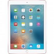 Tableta Apple iPad Pro 9.7 WiFi + 4G 256GB Rose Gold