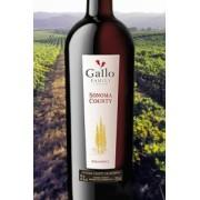 Vin Gallo Rancho Zinfandel 0.75L
