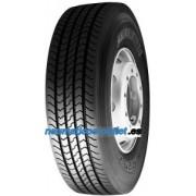 Bridgestone R 297 ( 315/80 R22.5 154/150M doble marcado 156/150L )