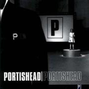 Portishead - Portishead (0731453918924) (1 CD)