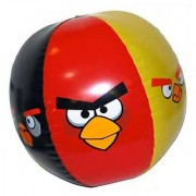 Angry Birds Inflatable 16 Beach Ball