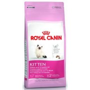 ROYAL CANIN Feline Kitten 36 400g [wysyłka w 24h, dostawa od 6,99zł]
