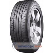 Dunlop Fastresponse 195/65R15 91T MO