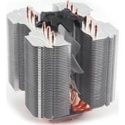 Cooler procesor Zalman CNPS14X