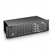 Mixere Analogice LD Systems Zone 624