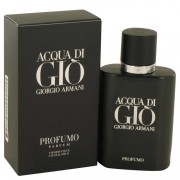 Giorgio Armani Acqua Di Gio Profumo Eau De Parfum Spray 1.35 oz / 39.92 mL Men's Fragrances 537671