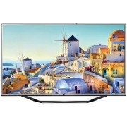 "Televizor LED LG 139 cm (55"") 55UH6257, Ultra HD 4K, Smart TV, webOS 3.0, WiFi, CI+"
