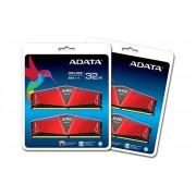 ADATA XPG Z1 32GB DDR4 2800 DIMM 1.2V (8GB4) RETA