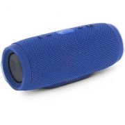 ETN Bluetooth Speaker (JBL_Charge 3 Speaker for SONY xperia go