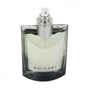 Bvlgari Pour Homme Soir Eau De Toilette Spray (Tester) 3.4 oz / 100 mL Men's Fragrance 446580