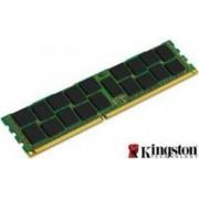 Memorie Server Kingston 8GB DDR3 1600MHz CL11 Low Voltage