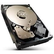 HDD Desktop Seagate Video 3.5, 4TB, SATA III 600, 64MB Buffer