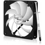 Ventilator suplimentar Arctic Cooling S1 Plus Turbo Module