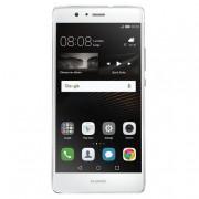 Tim Huawei P9 lite 4G 16GB Bianco