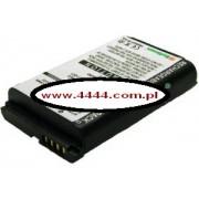 Bateria BlackBerry 8707c 1900mAh 7.0Wh Li-Ion 3.7V powiększony