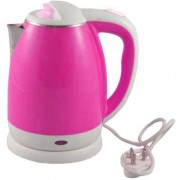 MSE SHINESTAR 950 Electric Kettle(1.8 L, Pink)