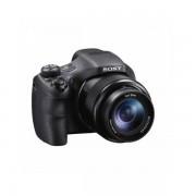 Aparat foto Sony Cyber-shot DSC-HX300 20.4 Mpx zoom optic 50x Negru