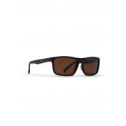 INVU Ochelari de soare barbati INVU B2500D
