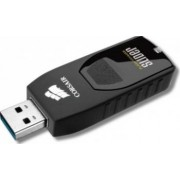 USB Flash Drive Corsair Voyager Slider USB 3.0 32GB