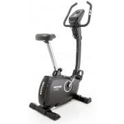 Bicicleta magnetica Kettler Giro M Editie Limitata