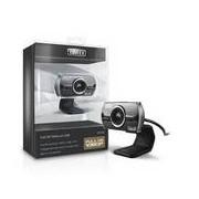 Sweex WC350 FullHD webkamera
