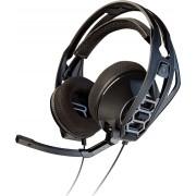 Plantronics GameRig - 500 Gaming Headset
