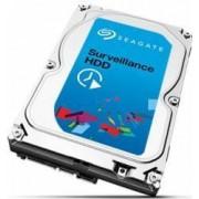 HDD Seagate Surveillance 8TB SATA3 3.5inch