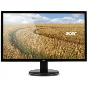 "Monitor TN LED Acer 20.7"" K212HQLB, Full HD (1920 x 1080), VGA, 5 ms (Negru)"