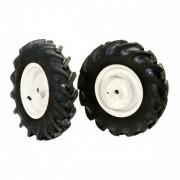 Roti tractor (necesita extensii ) GRILLO