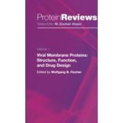 Handbook of Biomedical Image Analysis by Jasjit S. Suri