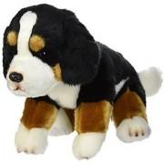 Nat and Jules Bernese Mountain Dog Plush Toy Large