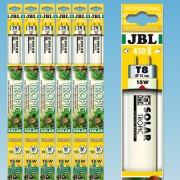 JBL Solar Tropic T8 15 W 45 cm (4000K)